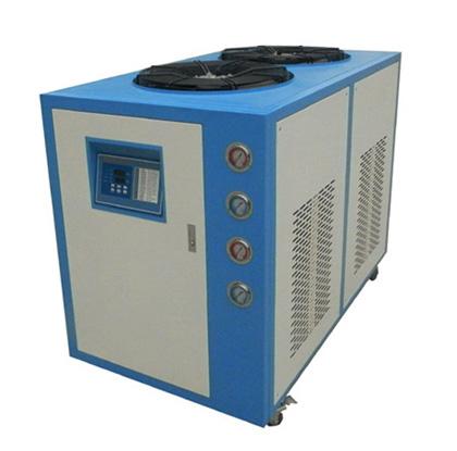 10p冷水机