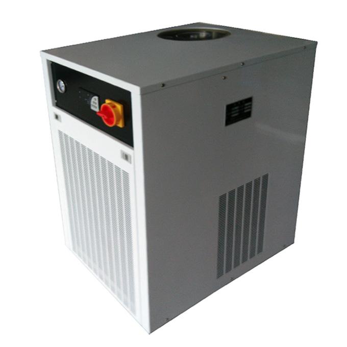 激光打标机冷水机3P