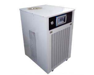 风冷式冷水机与水冷冷水机的区别你知道吗