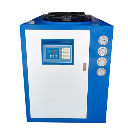 注塑机模具冷水机10P