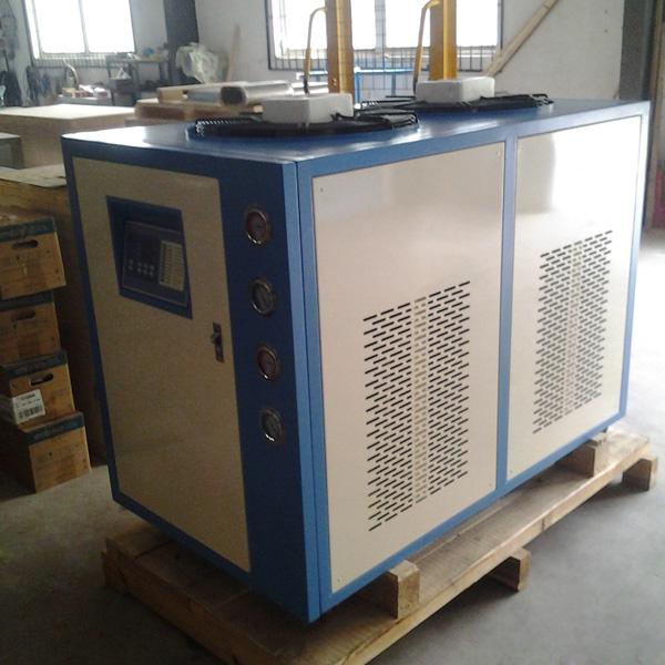 冰水机|冷冻机