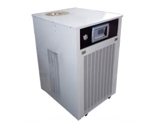 CDW-6300激光雕刻机冷水机
