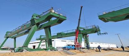 青岛天能电力工程机械有限公司